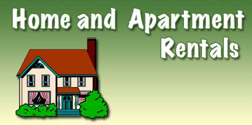 Apartment Rental, Student Housing, College Housing, Apartment Search, Off  Campus Housing,. Home And Apartment